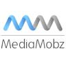MediaMobz logo