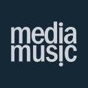 Mediamusic SRL logo