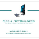 Media NetBuilders LLC logo