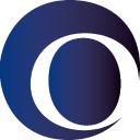 Media Obs logo icon