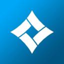 Dubai Media Office logo icon