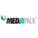 MEDIApack - Embalagens logo