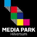 Media Park logo icon