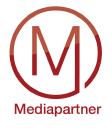 MediapartnerNL logo