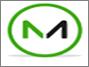 Media Pass logo icon