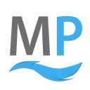 Media Prowler logo icon