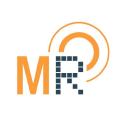 Media Radar logo icon