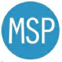 MEDIA-SAVVY, INC. logo