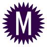 MediaShift logo