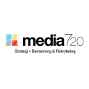 Media Sjutjugo AB logo