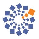Mediaskopas UAB logo
