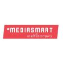 Mediasmart logo icon