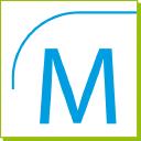 Media Specs logo icon