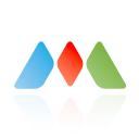 Mediaspectrum Inc logo