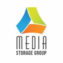 Media Storage Group on Elioplus