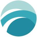 MEDIATARSIS PUBLICIDAD, S.L. logo