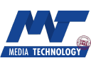 MEDIA TECHNOLOGY SRL logo