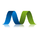 Mediation logo icon