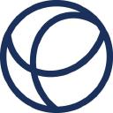 Mediatool logo icon