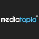 Mediatopia on Elioplus