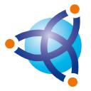 Mediatopia NL logo