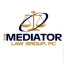 Mediator Law Group logo