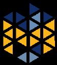 Mediatropy Digital Agency on Elioplus