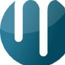 Mediatube Limited logo