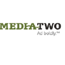 Media Two Interactive logo