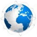 Media Universal Services Ltd. logo