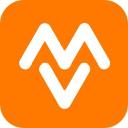 Mediavacatures.nl logo