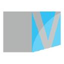 Media Venue logo
