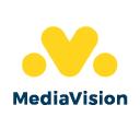 Media Vision Interactive logo icon