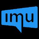 Mediaweb logo icon