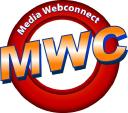 Media WebConnect