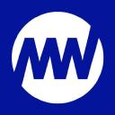 Mediaworks logo icon
