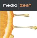 MediaZest Plc logo