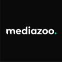 Mediazoo logo icon