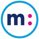 Medica Group logo icon