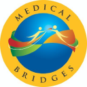 Medical Bridges, Inc. logo
