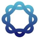 Medicalchain logo icon