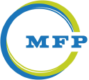Medical Fitness Pros logo