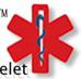 CARE Medical History Bracelet logo