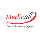 Medicall logo icon