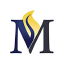 Medical Sales College logo icon