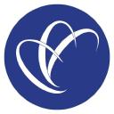Medical Service Company on Elioplus