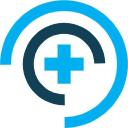 Medical Writers logo icon