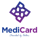 Medicard Philippines logo icon