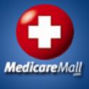 Medicare logo icon