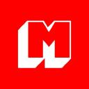 MEDICATION LTD logo